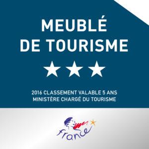 Plaque-Meuble_Tourisme5_2016_V